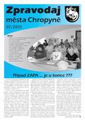 [zpravodaj/archiv/2005_07.jpg]