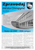 [zpravodaj/archiv/2005_10.jpg]