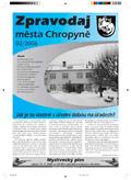 [zpravodaj/archiv/2006_02.jpg]