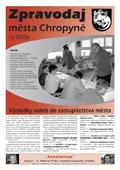 [zpravodaj/archiv/2006_11.jpg]