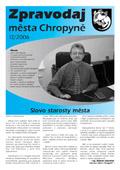 [zpravodaj/archiv/2006_12.jpg]