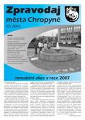 [zpravodaj/archiv/2007_02.jpg]