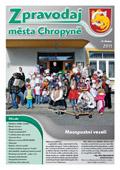 [zpravodaj/archiv/2011_04.jpg]