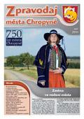 [zpravodaj/archiv/2011_09.jpg]