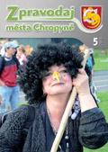 [zpravodaj/archiv/2013_5.jpg]