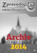 [zpravodaj/archiv/rok-2014.jpg]